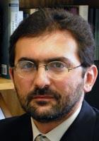 Joaquim Luís Faria
